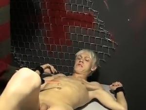 amateur pakistani sex pictures