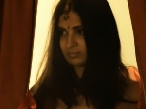 bollywood free sex videos