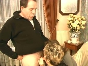 naked mature women in french movies
