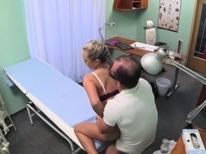 free homemade sex voyeur video