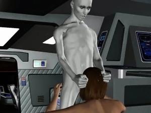 free ben alien porn pictures