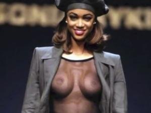 patricia conde fake nude