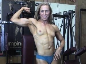 mature mom rough gym sex