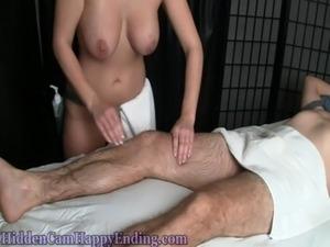big tits stepmom caught blackmail