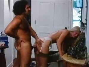 ron jeremy black girl