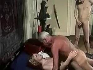 classic xxx big tits pornstars