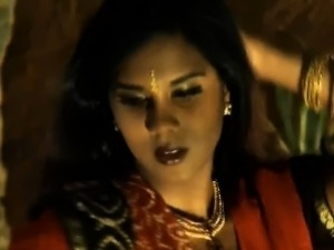 bollywood sex free download videos