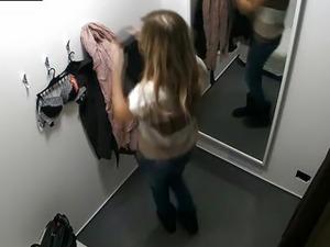 czech mima teen pussy