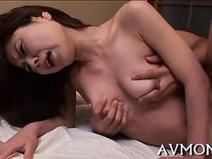 free hairy pussy sex video