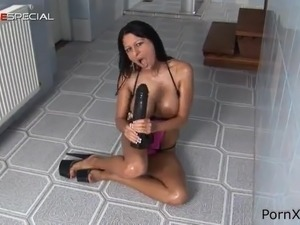 adult sex toy videos