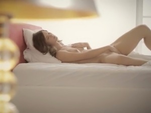 free girls makingout and touching videos