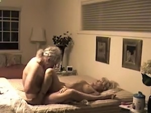 free mature amature video