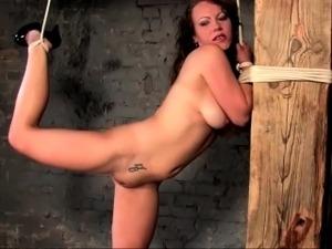 free tits bdsm pics