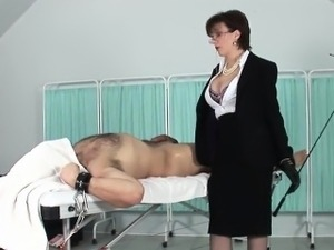shemale anal sex bdsm