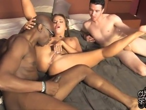 gangbang mature porn picture