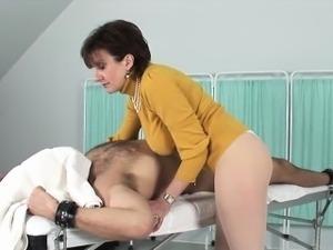 cheating moms sex videos