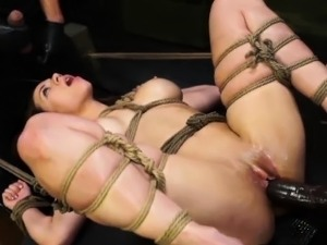 muy bdsm sex galleries