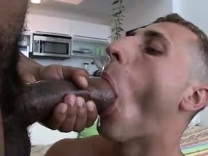 Naked police girl