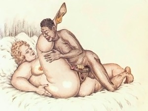 sex cartoon xxx