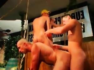 free muslim sex videos