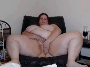 bbw anal porntubes