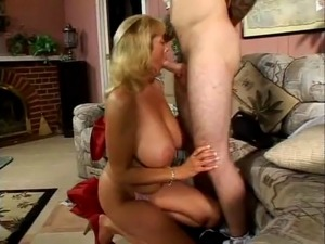 amature videos granny pussy getting fucked