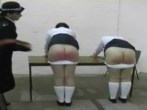 erotic police frisking free video