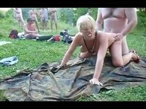 gangbang of young girls vaginas