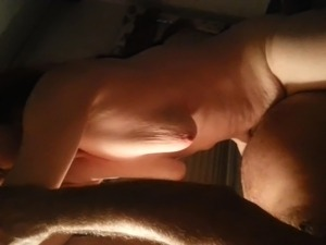 my wife likes to fuck strangers
