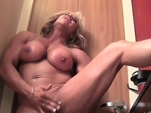 clit pussy gallery