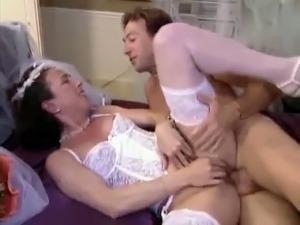 Russian girls brides