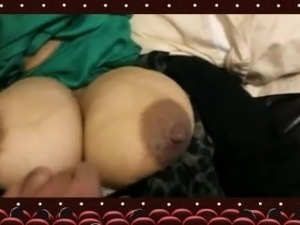 teasing girl friend video
