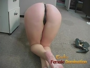 fuck bosses wife