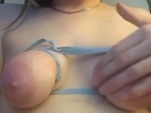 tied up and anal sex
