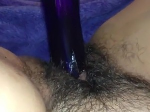 mini amateur squirt video
