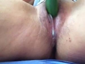 Pussy lick gang bangs