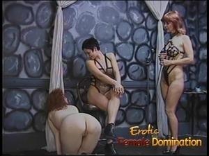 free slave porn video