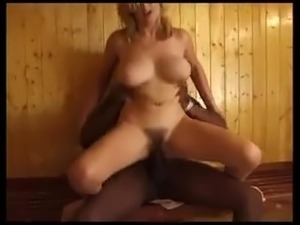 mature hairy ex girl friend