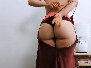 tight ass vids