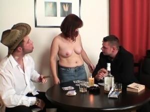 naked czech girls