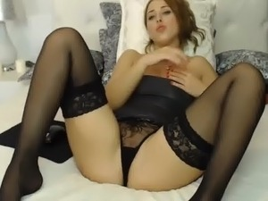 free ass and nylons pics