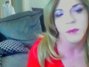 crossdresser sex galleries