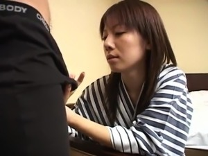 japanese wife getting fucked