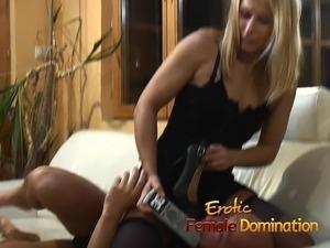grandmas sex slave erotic story