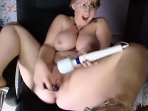 free shemale solo movies