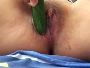 Hot iranian sex