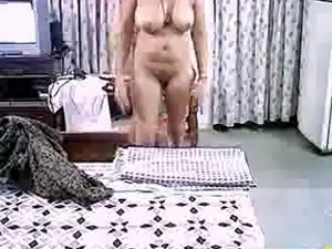 Sex picture indian