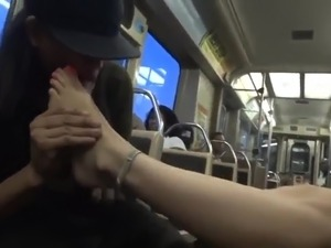 train fuck girl