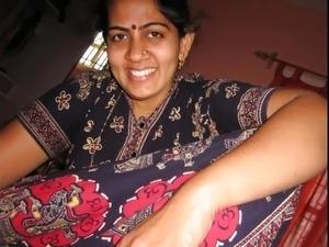 South indian actress boob