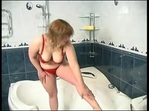 shower sex porn movies